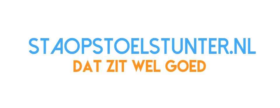 Staopstoelstunter.nl