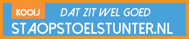 Tweedehands sta-op-stoel | Staopstoelstunter.nl