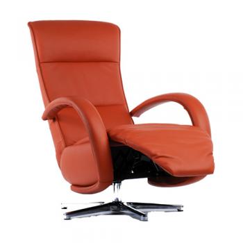 Relax- en design stoelen