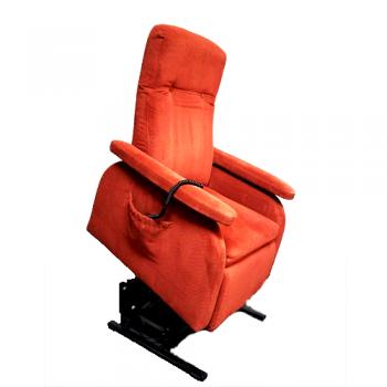 Tweedehands sta-op-stoelen